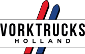 Vorktrucks Holland